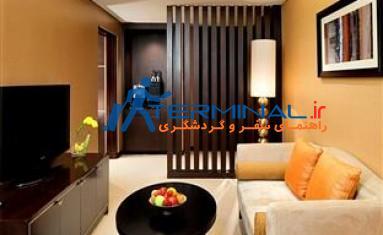 files_hotelPhotos_172091_121213195630109_STD[531fe5a72060d404af7241b14880e70e].jpg (383×235)